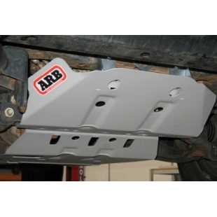 ARB A-5440100 Kit completo proteccion de bajos