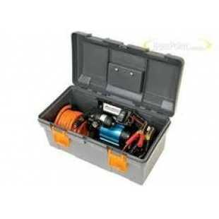ARB CKMP12 Compresor de Aire