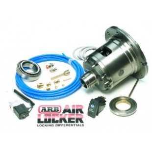 ARB RD160 Bloqueo de Aire