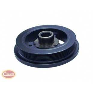 Crown Automotive crown-33002920 Motor