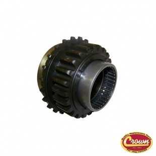 Crown Automotive crown-4636963 caja transfer