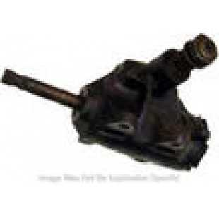 Crown Automotive crown-52002085 direccion y suspension
