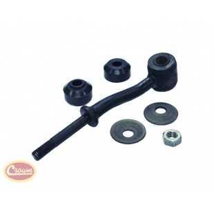 Crown Automotive crown-52003360K direccion y suspension