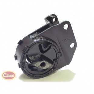 Crown Automotive crown-52058501 Motor