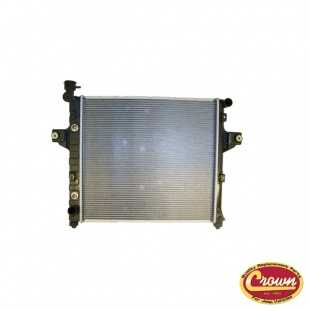 Crown Automotive crown-52079428Ac Radiadores
