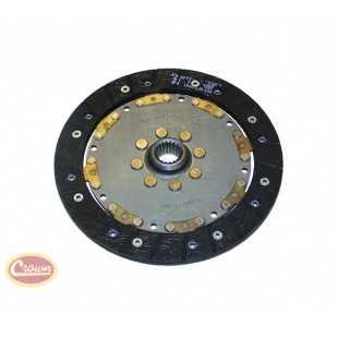 Crown Automotive crown-52104026 Discos-Mazas y Mangueras