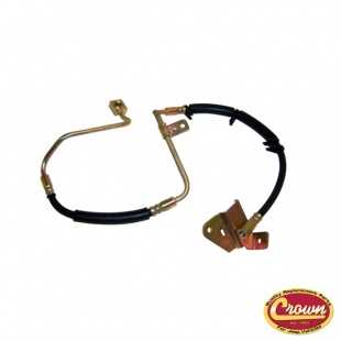 Crown Automotive crown-52128093AB Frenos y Piezas