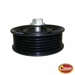 Crown Automotive crown-53010228AB Correas-Poleas-Tensores