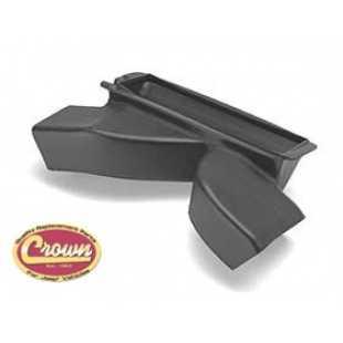 Crown Automotive crown-55035618 Piezas Interiores