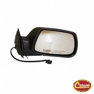 Crown Automotive crown-55156452AF Iluminacion y Espejos