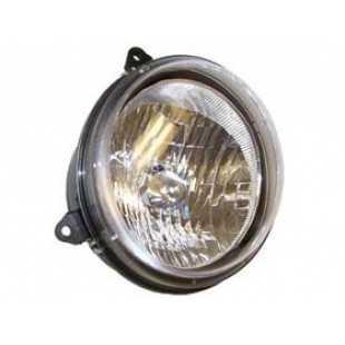 Crown Automotive crown-55157140AA Iluminacion y Espejos