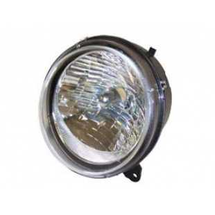 Crown Automotive crown-55157141AA Iluminacion y Espejos