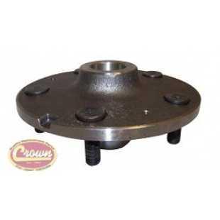 Crown Automotive crown-8133730 Eje Trasero y Diferencial