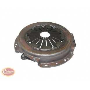 Crown Automotive crown-83501947 Discos-Mazas y Mangueras