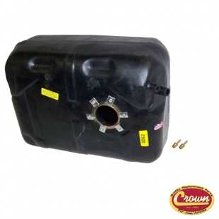 Crown Automotive crown-83502960pl Combustible