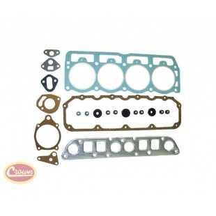 Crown Automotive crown-83504346 Motor