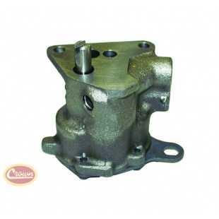 Crown Automotive crown-J3241399 Motor
