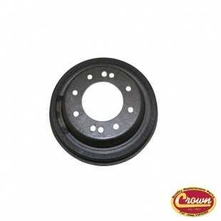 Crown Automotive crown-J8124957 Frenos y Piezas