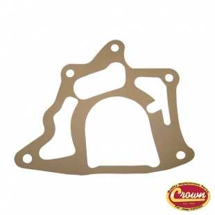 Crown Automotive crown-J8132428 Caja cambios Manual y Auto