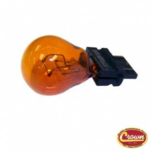 Crown Automotive crown-L03157NA Iluminacion y Espejos