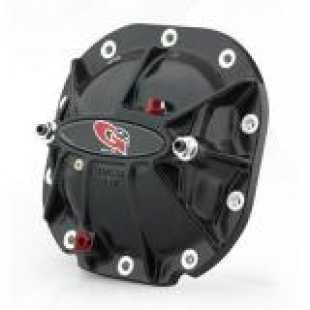 G2 Axle 40-2013-1ALB Tapa de diferencial