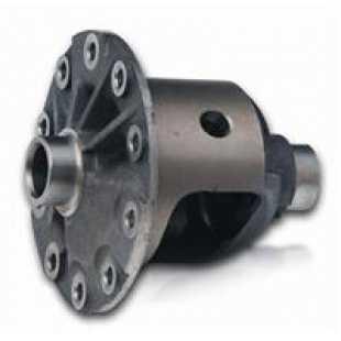 G2 Axle 65-2041 Carcasa de Diferencial