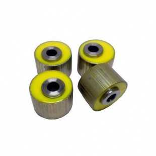 Old Man Emu CALR-2 kit de suspension arms bush kit Caster Kit