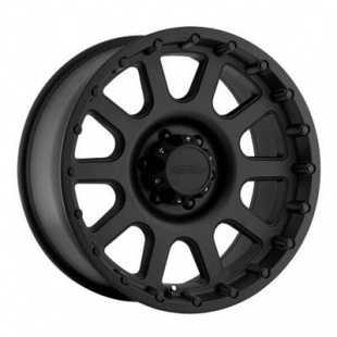Pro Comp Wheels PXA7032-8955 Series 7032