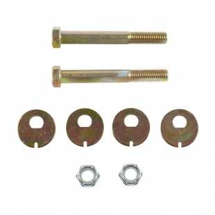 Rubicon Express RE1477 Caster Kit