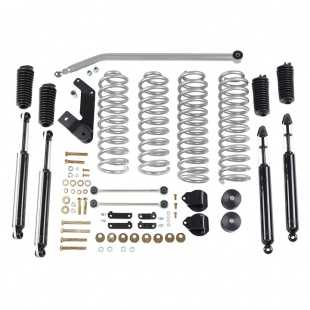 Rubicon Express RE7142T kit de suspension