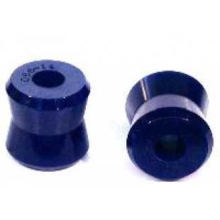 Silentblock poliuretano SuperPro SPF0066-19K