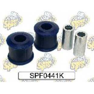 Silentblock poliuretano SuperPro SPF0441K