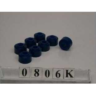 Silentblock poliuretano SuperPro SPF0806K
