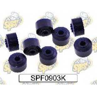Silentblock poliuretano SuperPro SPF0903K