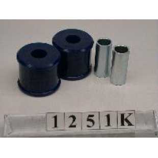 Silentblock poliuretano SuperPro SPF1251K