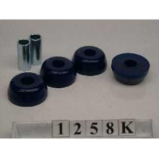 Silentblock poliuretano SuperPro SPF1258K