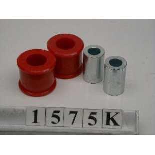 Silentblock poliuretano SuperPro SPF1575K