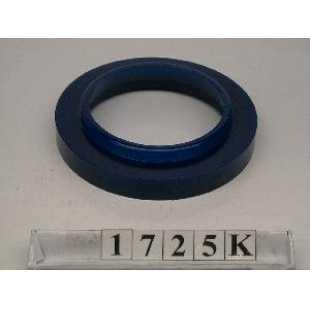 Silentblock poliuretano SuperPro SPF1725K