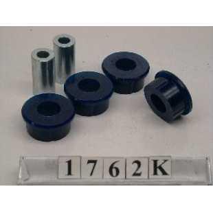 Silentblock poliuretano SuperPro SPF1762K