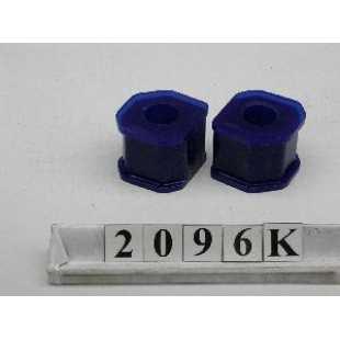 Silentblock poliuretano SuperPro SPF2096K