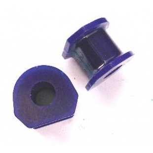 Silentblock poliuretano SuperPro SPF2993-25K