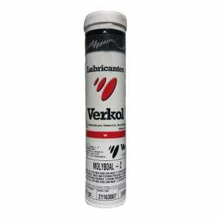Verkol 21331207 Lubricants and Additives