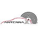 Antenna X