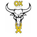 Ox Locker
