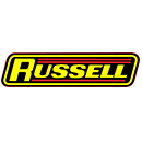 Russel Perfomance